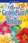 Best Garden Plants for Ontario - Book