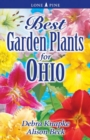 Best Garden Plants for Ohio - Book