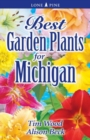Best Garden Plants for Michigan - Book