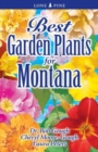 Best Garden Plants for Montana - Book