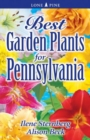 Best Garden Plants for Pennsylvania - Book