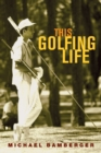 This Golfing Life - eBook