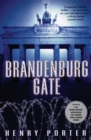 Brandenburg Gate - eBook