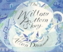 Willow Pattern Story - Book