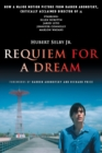 Requiem for a Dream : A Novel - Book