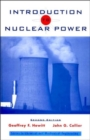 Introduction to Nuclear Power - Book