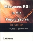 Measuring ROI in the Public Sector - Book