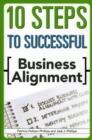 10 Steps to Successful Business Alignment - Book