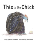 This Is the Chick - Book