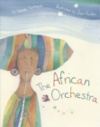 The African Orchestra - Book