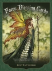 Faery Blessing Cards - Book