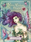 Fairy Wisdom Oracle Deck and Book Set - Book