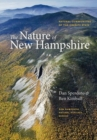 The Nature of New Hampshire - Book