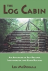 SAS Tracking & Navigation Handbook - Book