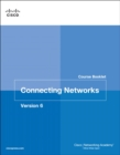 Connecting Networks v6 Course Booklet - Book