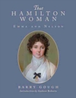 That Hamilton Woman : Emma and Nelson - Book