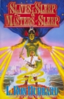 Slaves of Sleep & the Masters of Sleep - eBook