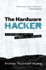 The Hardware Hacker - Book