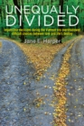 Unequally Divided - eBook