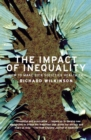 The Impact of Inequality : How to Make Sick Societies Healthier - eBook