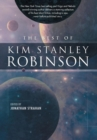 The Best of Kim Stanley Robinson - eBook