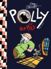 Polly And Her Pals Vol. 1 1913-1927 - Book