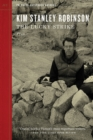 The Lucky Strike - eBook