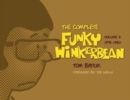 The Complete Funky Winkerbean : 1978-1980 - Book