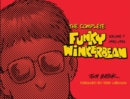 The Complete Funky Winkerbean : Volume 7, 1990-1992 - Book