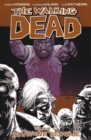 The Walking Dead Volume 10: What We Become - Book
