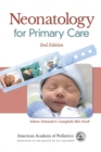 Neonatology for Primary Care - eBook