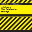 The Catcher in the Rye - eAudiobook