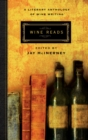 Wine Reads : A Literary Anthology of Wine Writing - Book