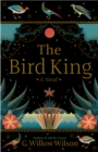 The Bird King - Book