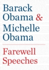 Farewell Speeches - eBook
