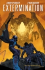 Extermination Vol. 2 - eBook