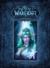 World Of Warcraft Chronicle Volume 3 - Book