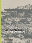 Site : Marmol Radziner in the Landscape - Book