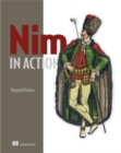 NIM IN ACTION - Book