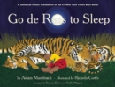 Go de Rass to Sleep : (A Jamaican Translation) - eBook