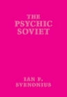 The Psychic Soviet - Book