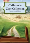 Children's Core Collection, 2016 Edition - Book