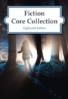 Fiction Core Collection, 2016 Edition - Book