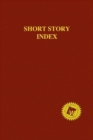 Short Story Index, 2015 Annual Cumulation - Book