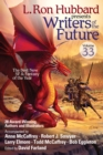 L. Ron Hubbard Presents Writers of the Future Volume 33 - eBook