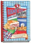Game-Day Fan Fare : Over 240 recipes, plus tips and inspiration to make sure your game-day celebration is a home run! - Book