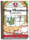 Cozy Christmas Comforts - Book