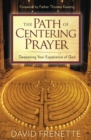 Path of Centering Prayer - Book