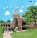 A Day at SFA - Book