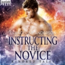 Instructing the Novice - eAudiobook